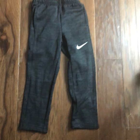 Nike Other - Kids Nike dry fit sweat pants